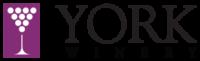 York Winery Nashik